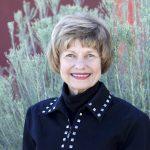 JoAnn Lynn Balzer, Coe Advisory Board Director