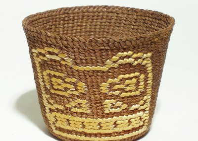 Bowl-Basket