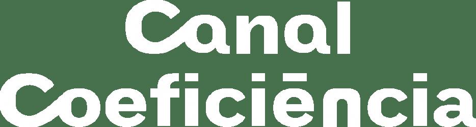 Canal Coeficiência