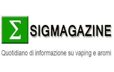 Divieti e restrizioni sulla sigaretta elettronica non combattono il fumo