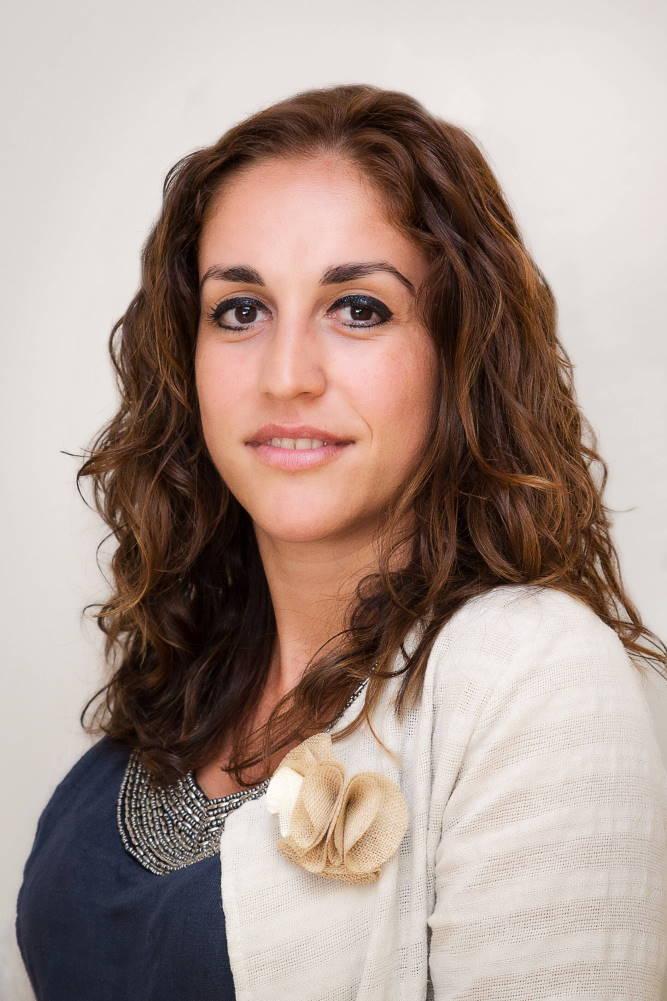 Daniela Saitta