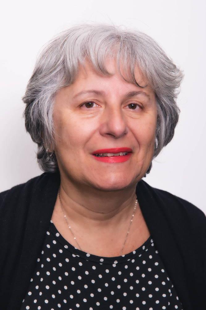 Margherita Ferrante