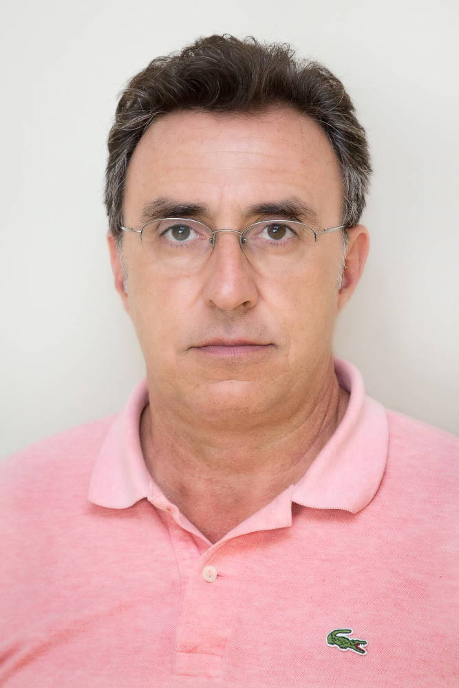 Pio Furneri