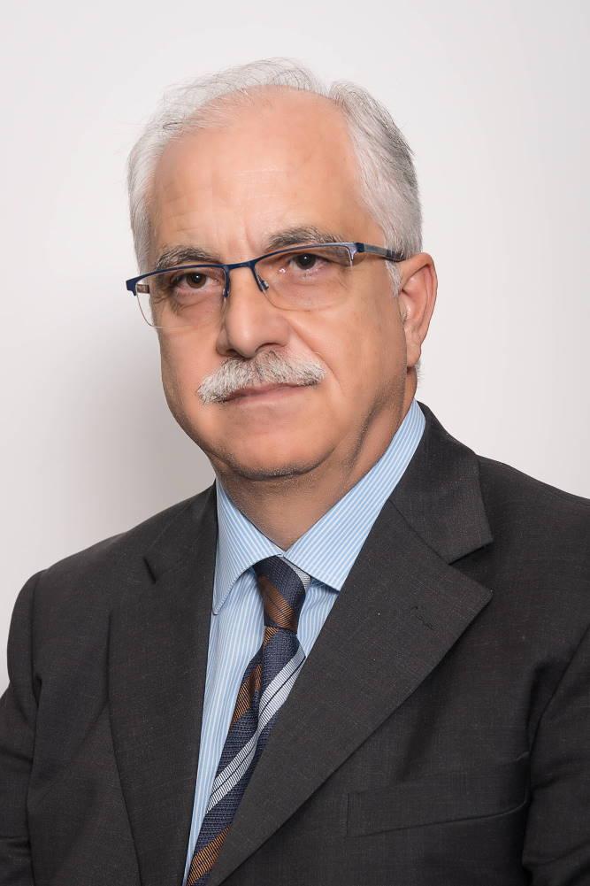 Aldo Calogero