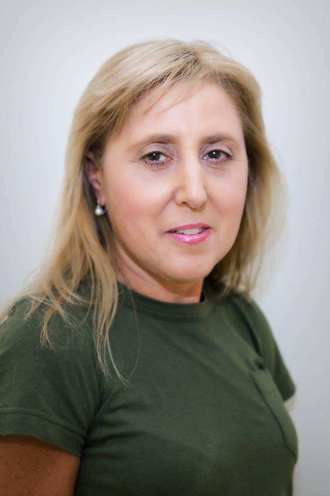 Emma Cacciola