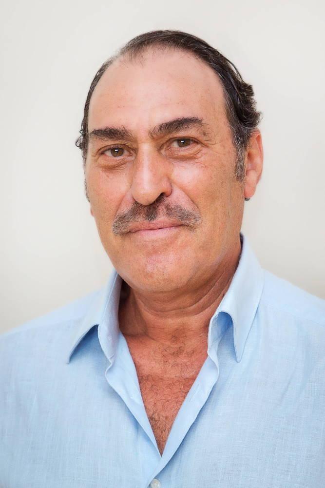 Enrico Mondati