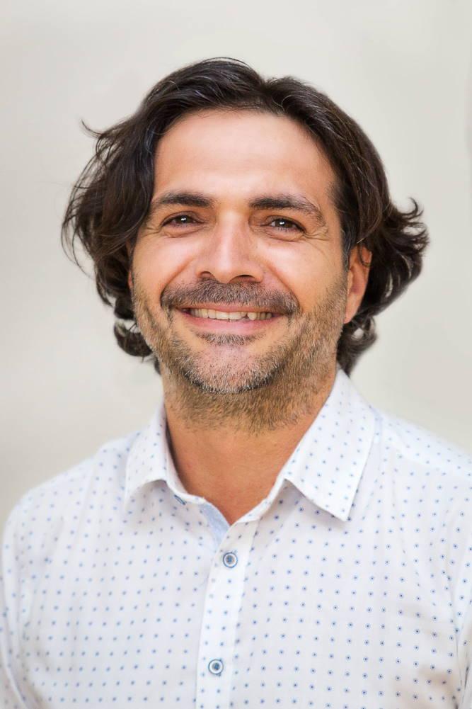 Pasquale Caponnetto