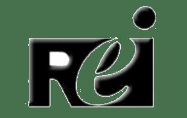 Progetto Replica su Rei Tv