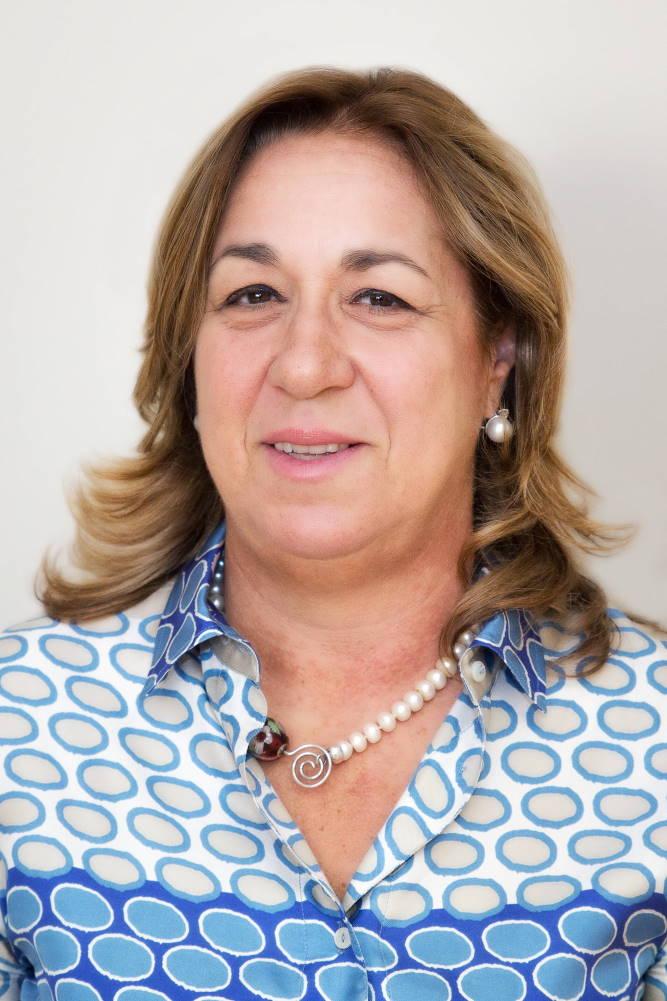 Renata Rizzo