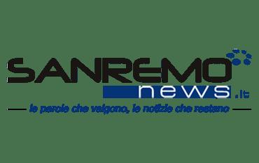 Sigarette elettroniche, i dieci consigli della Lega Italiana Antifumo