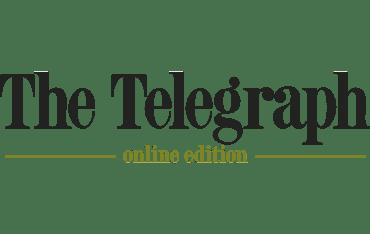 Veil off doctors' bid to stall e-cigarette ban