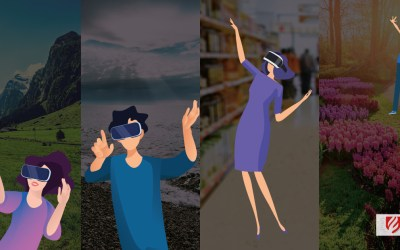 THE NEW FRONTIERS OF REHABILITATION: VIRTUAL REALITY CAN HELP PEOPLE WITH SCHIZOPHRENIA SPECTRUM DISORDERS