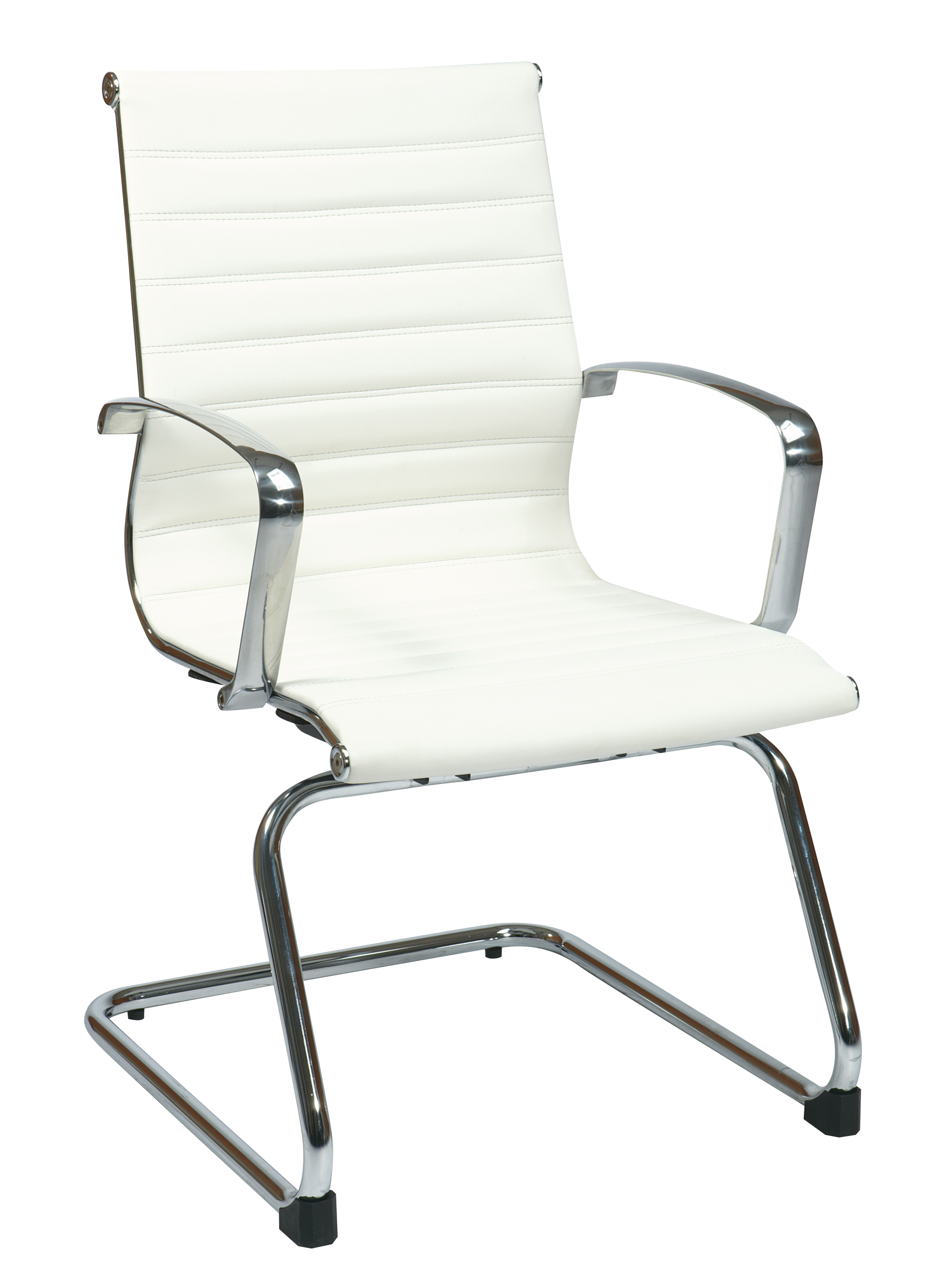 ergonomic visitor chair shower chairs for handicapped osp guest office furniture cubicles