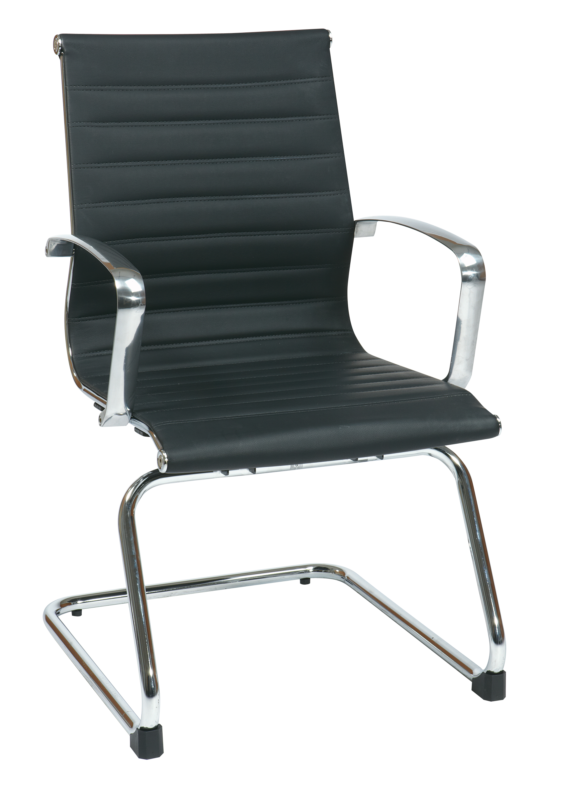 office visitor chairs best massage chair in the world osp guest furniture cubicles