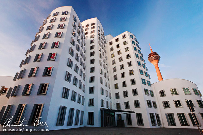 Photos from Dusseldorf Germany  Christian ser Photography