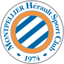 Classement Ligue 1 2019/2020