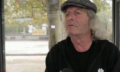OM - René Malleville prêt à sabrer le championnat si Eyraud part