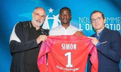 Simon Ngapandouetnbu