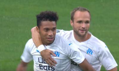 """Jean-Philippe Durand : """"Quand Luiz Gustavo part, je me dis que le milieu va être le point faible de l'OM"""""""