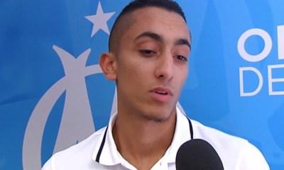 Saîf-Eddine Khaoui sorti sur blessure face à la Guinée
