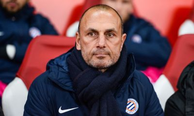 OM - Michel Der Zakarian coach à Marseille ? il n'est pas vraiment emballé