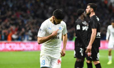 Mercato OM : Le départ de Sanson tout proche vers la Premier League