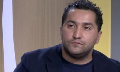 OM - Pour Nabil Djellit, Marseille a moins d'argent que Lorient pour un attaquant