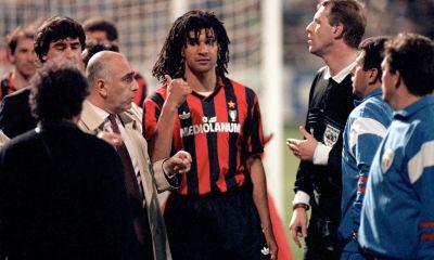 OM - Silvano Ramaccioni dénonce une magouille de Marseille en 1991