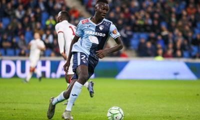 OM - Jérôme Rothen compare Pape Gueye à un autre espoir de Ligue 1