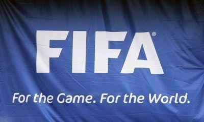 Mercato OM : La FIFA impose à la LFP de suspendre le mercato français