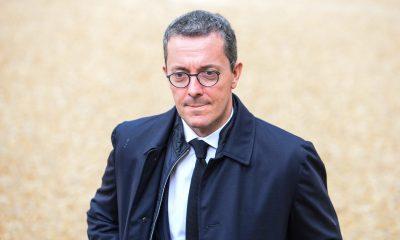 OM - Pas de Ligue des Champions pour Marseille ? Libération s'explique