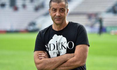 OM - Mourad Boudjellal prêt à racheter Marseille ? Il répond franchement