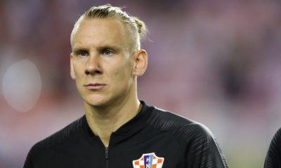Mercato OM : Ce défenseur croate toujours annoncé à Marseille