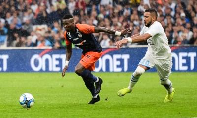 OM - Marseille jouera un match amical face à Montpellier