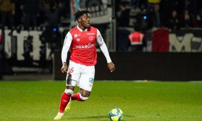 Mercato OM : Suivi par l'OM, Axel Disasi rejoint Monaco pour 14M€ + bonus