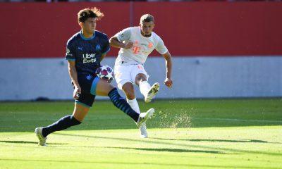 Mercato OM : Leeds pourrait accueillir Mickaël Cuisance