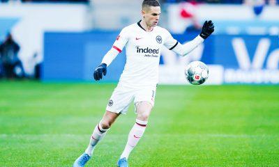 Mercato OM : Une piste du club signe finalement avec Hoffenheim