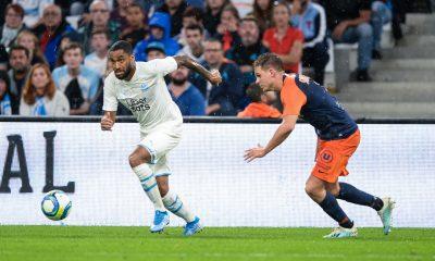OM - Le match amical face à Montpellier en péril à cause d'un cas de coronavirus ?