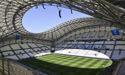 L1 - Le nombre de spectateurs dans les stades variables fait l'unanimité