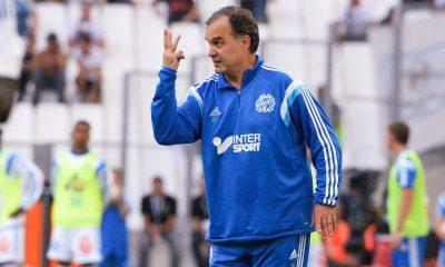 OM - Payet se confie sur l'ancien coach olympien Marcelo Bielsa