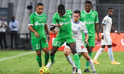 OM - L'ASSE n'hésite pas à chambrer Marseille à son tour