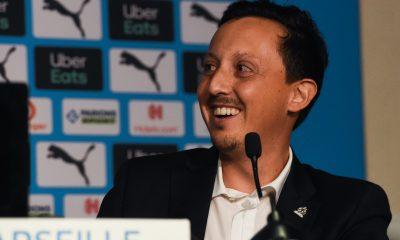 Mercato OM : Négociation en cours pour Luis Suarez, l'OM a fait une offre