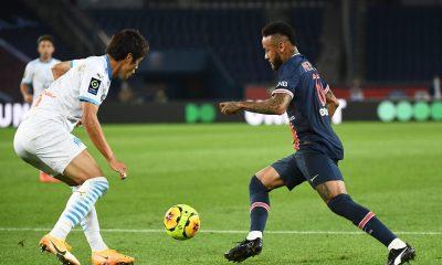 PSG/OM - Neymar accusé de racisme à son tour envers Sakaï