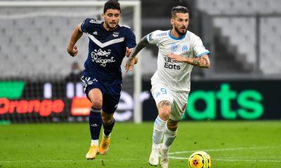 OM - Marseille s'imposera t-il à Bordeaux après 43 ans ?