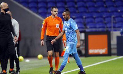 LFP - La sanction de Payet réduite après que le club ait fait appel