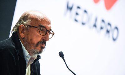 TV - Mediapro négocie un aménagement avec la LFP