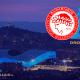 Olympiakos/OM - Le résumé vidéo complet de la rencontre