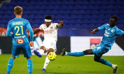 Ex-OM : Franck Leboeuf donne le futur champion de L1, ce n'est pas Marseille