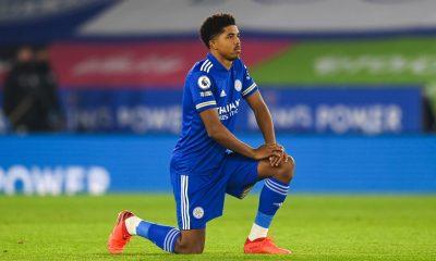 Mercato OM : Ce joueur de Leicester City rêve de jouer à Marseille