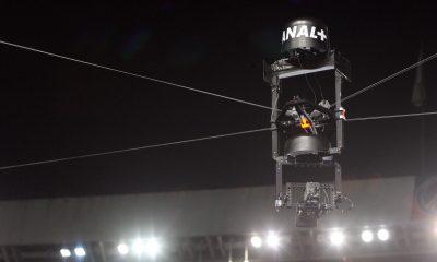 Streaming Marseille/Lyon : Comment voir le match en direct